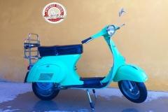 Vespa-Primavera-125cc-1972