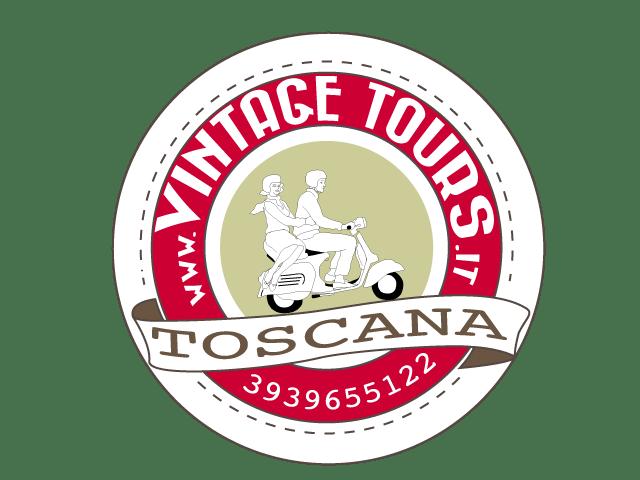 VintageTours